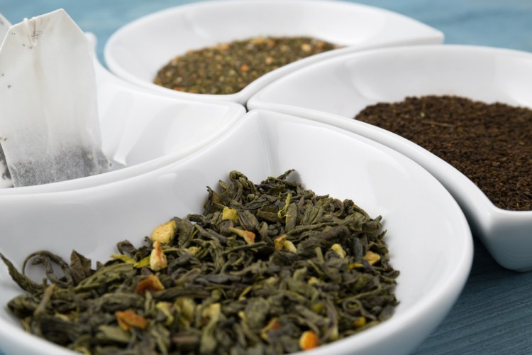Difference Between Orthodox vs CTC Teas: Production Process & Flavor – Teabox