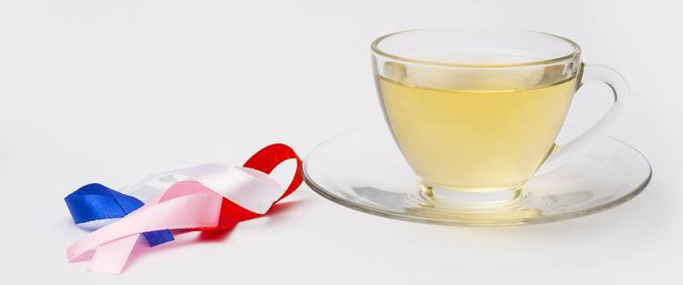 Tea and Cancer: Potential Prevention