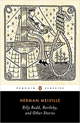 Everyone who loves the ocean should read these famous maritime classics!