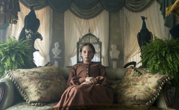 Here's what the new PBS Little Women miniseries did well...and what it didn't!