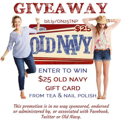 old-navy-25-gift-card-giveaway