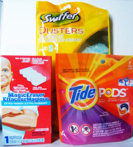 PG-Canadian-Essentials-Cleaning