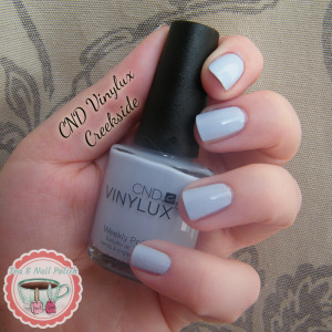 CND-Vinylux-Creekside