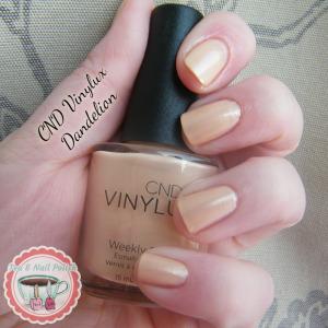 CND-Vinylux-Dandelion