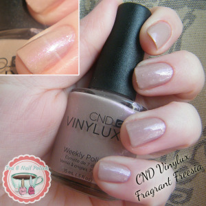CND-Vinylux-Fragrant-Freesia