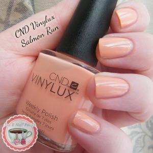 CND-Vinylux-Salmon-Run