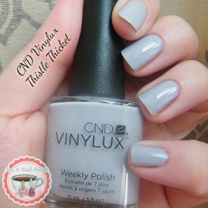 CND-Vinylux-Thistle-Thicket