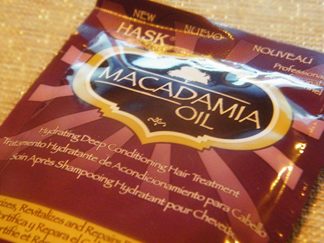 Macadamia-Hair-Mask-Hask
