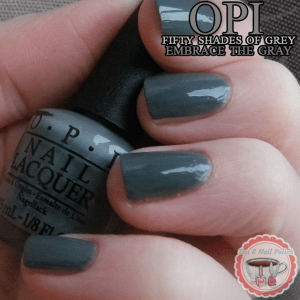 OPI-fifty-shades-of-grey-embrace-the-gray