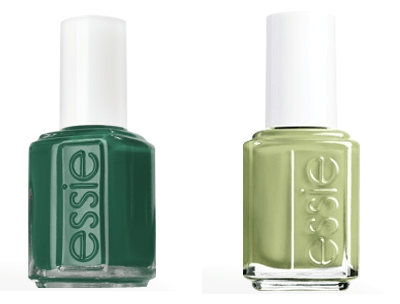 essie-green-nail-polish