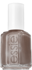 Essie Mochacino Bottle