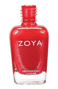 Zoya Nidhi Bottle Pic