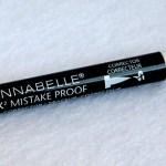 Annabelle Eye Ink Corrector