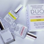 Demeter Foolproof Blending Duo Clean Skin Summer