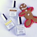Demeter Gingerbread Scent Trio