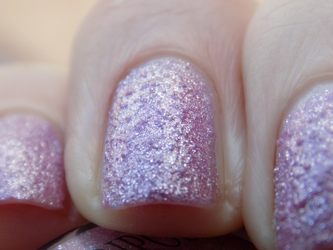 Mariposa Glitter Pixie Dust Pink