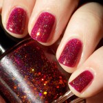 Steel City Reflections – Mary Sanderson Swatches