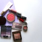 makeup shakeup by up the roller coaster lighter makeup for spring/summer