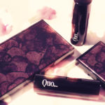 Quo Fall Cosmetics & Brush Set Collection