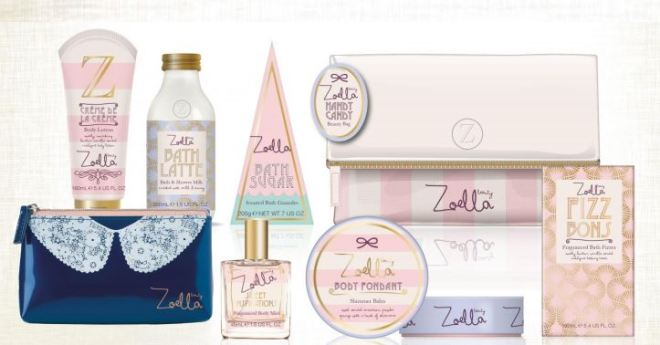 zoella fall collection farleyco