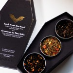 Davids Tea Back From The Dead Reviews