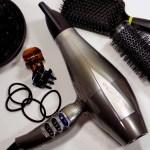 Conair 3Q Advanced Brushless Hair Dryer Review
