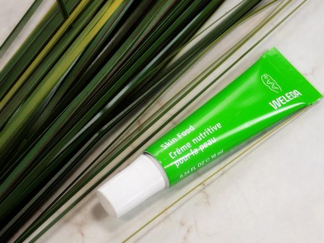 Weleda Mighty Essentials - Skin Food