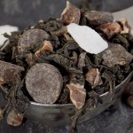 Wild Heather Campfire Smores Tea - Loose Tea
