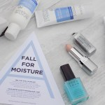 Avon Fall For Moisture A Box Review
