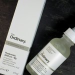 Deciem The Ordinary Hyaluronic Acid Review