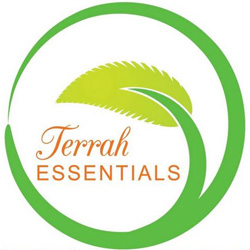 Terrah Essentials Logo