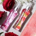 So... Fragrance Body Spray in Watermelon and Rose Petals Reviews