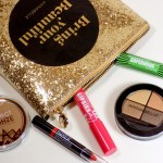 Annabelle Cosmetics - Five on Friday - Reviews