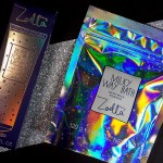 Zoella Cosmos Holiday Collection Review