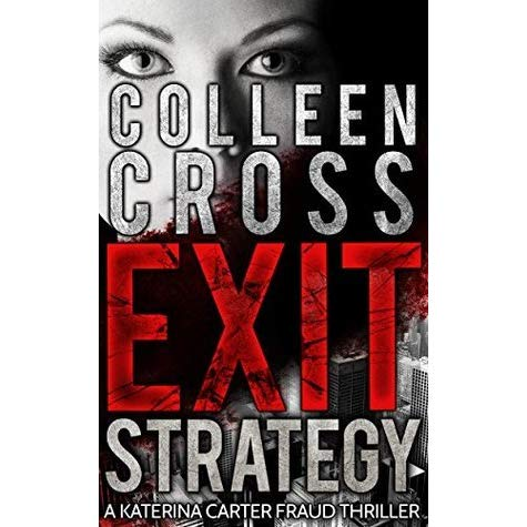 Colleen Cross Exit Strategy Review