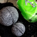 Alter Ego Storming 51 Bath Bombs Review