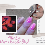 Alter Ego - make a Banshee Blush (2)