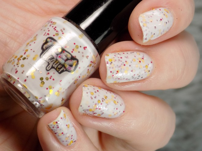 Treo Lacquer Oh My Whiskers Swatches 1