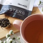 Adagio Masters Rohihi First Flush Review 4