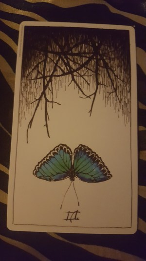 reversed-6-of-wands
