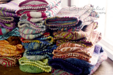 sock-pile-3-for-carole-knits-450x300