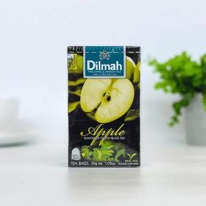 Dilmah Apple Tea