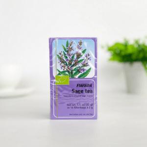 Salus House Sage Tea
