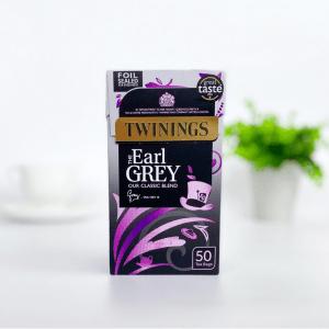 Twinings Earl Grey 50s