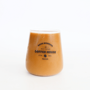 coffee house mug 2