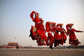 hui-people-in-china