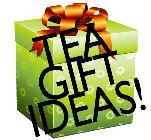 icon-tea-gift-ideas