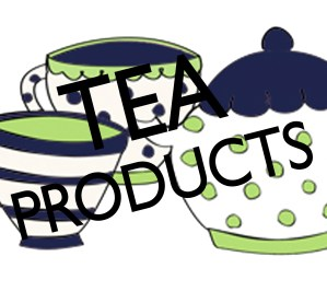 icon-tea-products