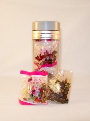 teabling-travel-tea-tumblers-free-tea-sample