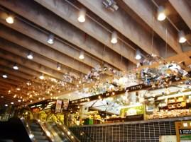 Mercado San Anton